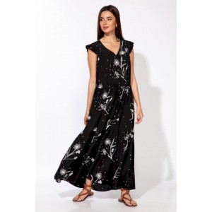 NOVA LINE 50117 Платье