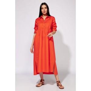 NOVA LINE 50118 Платье
