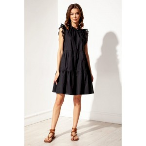 NOVA LINE 50126 Платье