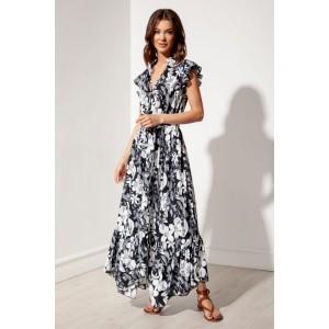 NOVA LINE 50128 Платье