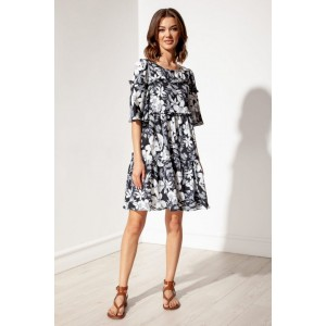 NOVA LINE 50129 Платье