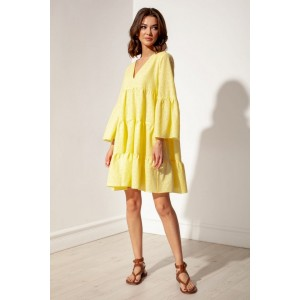 NOVA LINE 50133 Платье