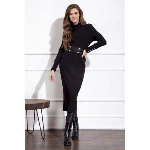 NOVA LINE 50149 Платье
