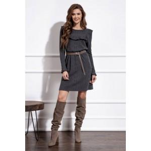 NOVA LINE 50153 Платье