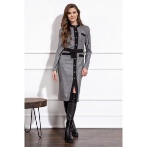 NOVA LINE 50159 Платье