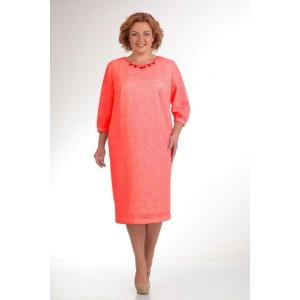 NOVELLA-SHARM 2491-1 Платье