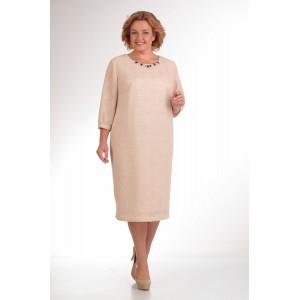 NOVELLA-SHARM 2491 Платье