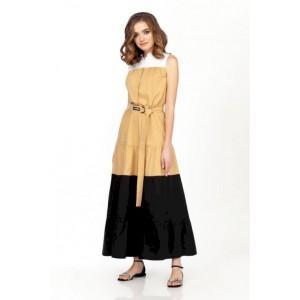OLEGRAN 3721 Платье