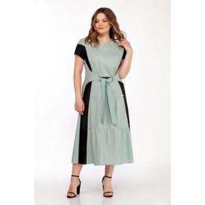 OLEGRAN 3745 Платье
