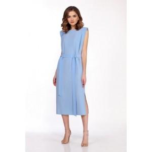 OLEGRAN 3746 Платье