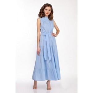 OLEGRAN 3750 Платье