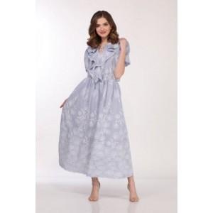OLEGRAN 3753 Платье
