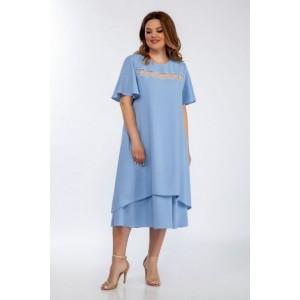 OLEGRAN 3768 Платье