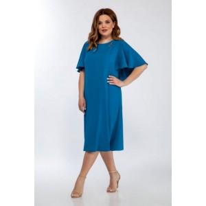 OLEGRAN 3770 Платье
