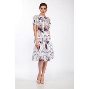 OLEGRAN 3775 Платье
