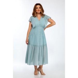 OLEGRAN 3776 Платье