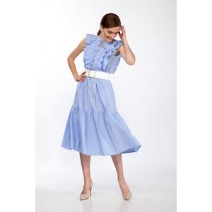OLEGRAN 3777 Платье