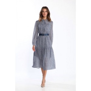 OLEGRAN 3786 Платье