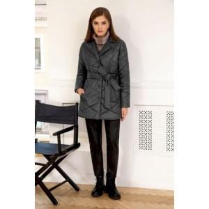 OLEGRAN 3802 Куртка