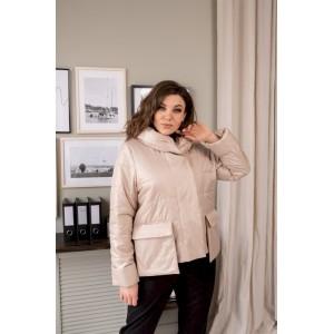 OLGA STYLE 700 Куртка