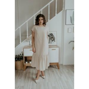 OLGA STYLE С706 Платье