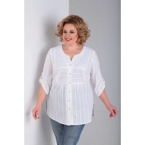 ОРХИДЕЯ 1014 Блуза