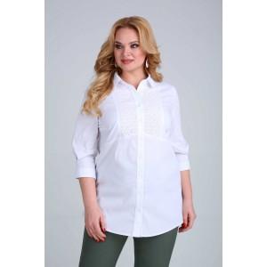 ОРХИДЕЯ 1087 Блуза