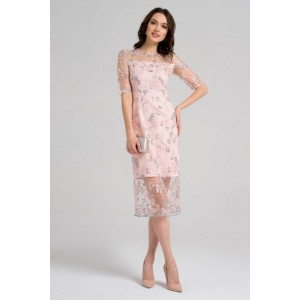 PANDA 37780Z/1 Платье