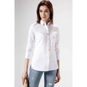 PANDA 389744 Блуза