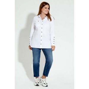PANDA 418948 Блуза