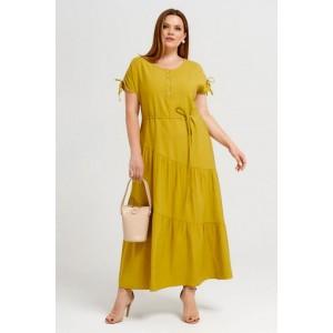 PANDA 44580Z/1 Платье