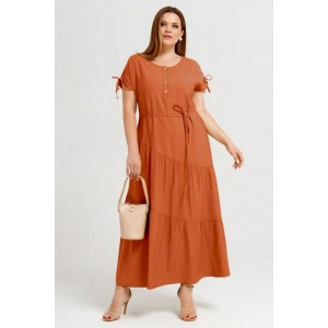 PANDA 44580Z Платье
