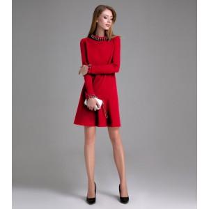 PANDA 449980 Платье