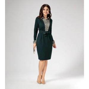 PANDA 452980 Платье