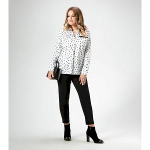PANDA 456740 Блуза