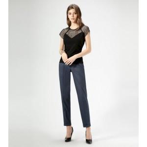 PANDA 456840 Блуза