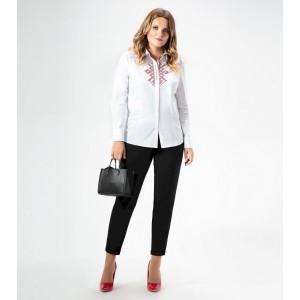 PANDA 457140 Блуза