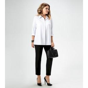 PANDA 457340 Блуза