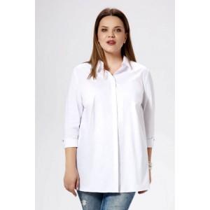 PANDA 457341 Блуза