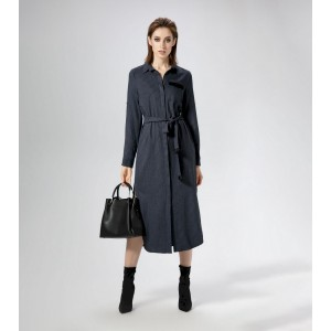 PANDA 457987 Платье