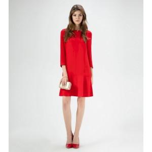 PANDA 460480 Платье