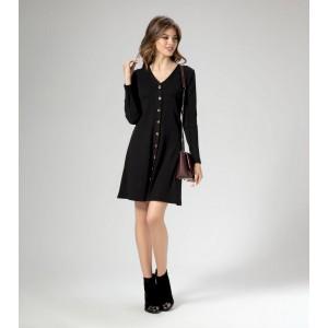 PANDA 461380 Платье