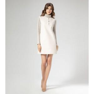 PANDA 463080 Платье