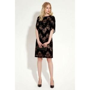 PANDA 466380 Платье