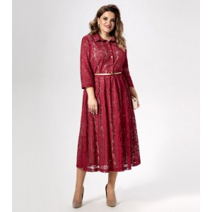 PANDA 466480 Платье