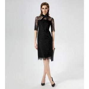 PANDA 467480 Платье