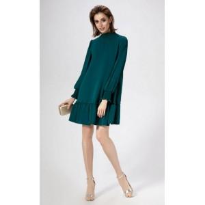 PANDA 467580 Платье