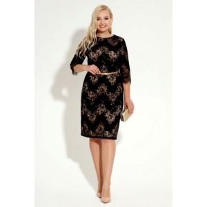 PANDA 468080 Платье