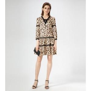 PANDA 468180 Платье