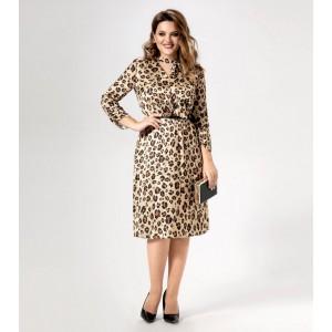 PANDA 469080 Платье